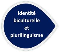 identite-biculturelle-et-plurilinguisme