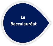 le-baccalaureat