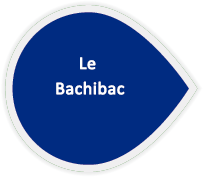 le-bachibac