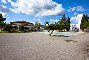 Lycée Français Gavá-Bon Soleil