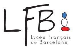 Logo LFB Opti
