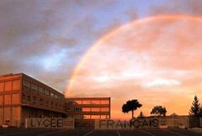 Liceu Franês de Bilbau