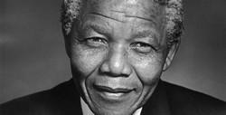 Nelson Mandela Opti