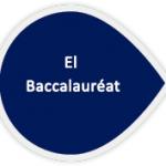 el-baccalaureat