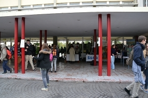 journee-ONG-6 Opti