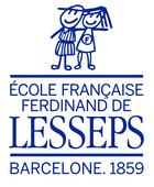 logo_lesseps