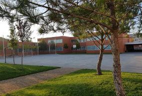 <strong>Lycée Français de Valladolid</strong>