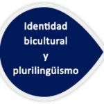 identidad-bicultural-y-plurilinguismo
