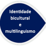identidade-bicultural-e-multilinguismo