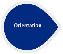 orientation-goutte
