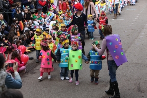 IMG_2883_Carnaval_LFCL_2014