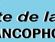 affiche-fraconphonie-site1