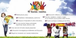 fondo cara A_flyer_colegio frances_web