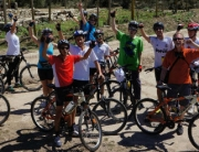 Velo-solidaire-via-verde-site