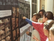 exposition Robert Doisneau-site