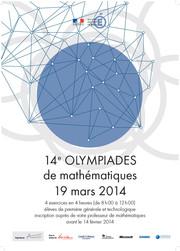2014_olympiades_affiche_math