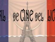 AFFICHE_FESTIVAL_CINE_LICEO_WEB-site