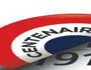 label_centenaire_carre-site