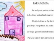 palma-contes-enfants-site (Opti)