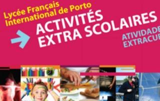 porto-activites-site (Opti)