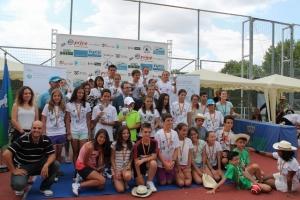 tennis (Opti)