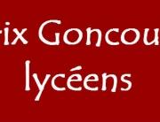 Goncourt-site