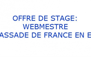 offre_stage