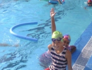 piscine-site (Opti)