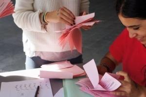 vote (Opti)