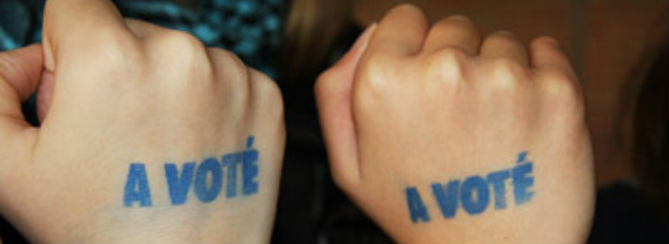 vote1-site (Opti)