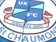 anniversaire UXSC-site (Opti)