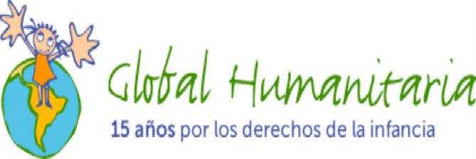 logoglobalhumanitaria-site (Opti)