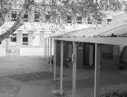 maternelle-site (Opti)