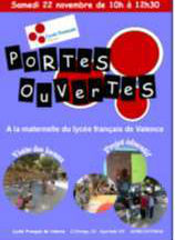 portesouvertes3 (Opti)