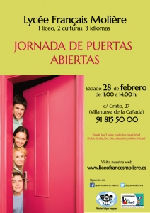 Portes-Ouvertes-A4-022015