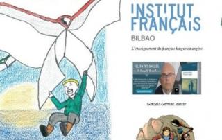 3eme-salon-du-livre2 -site(Opti)