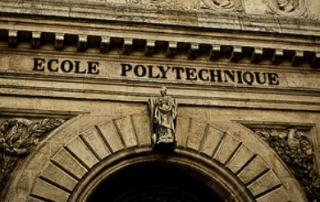 Ecole-Polytechnique-site (Opti)