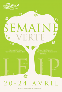 Semaine Verte Affiche Version Final (FINAL FINAL) (Opti)