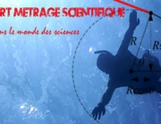 court-metrage-scientifique-2015-site (Opti)