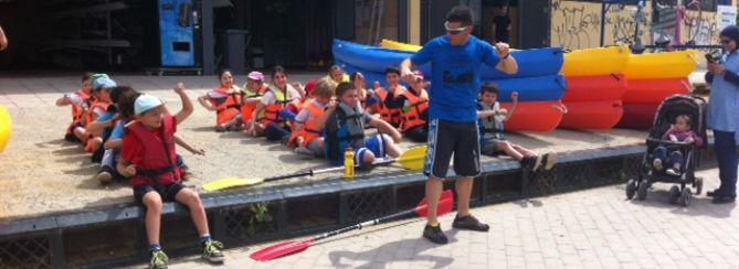kayak-site (Opti)