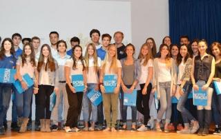 delf2015-site (Opti)