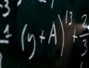 mathsalicante-site (Opti)