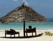 vacances-photos-site (Opti)
