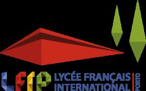 LFIP_logo (Opti)