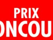 Prix_Goncourt_site