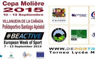 coupe-moliere-2015-site (Opti)