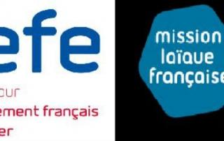 logos-site