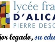 logo-liceo1-site