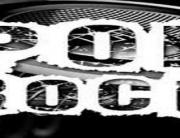 poprock-site2 (Opti)
