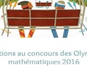 Olympiades-ski-2016-site (Opti)